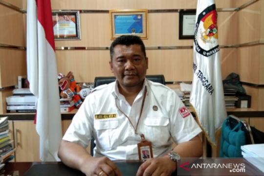 12 langkah KPU Sulawesi Tenggara cegah klaster baru Pilkada 2020
