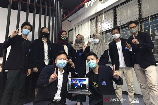 IPB University : Banyak pertimbangan untuk perkuliahan tatap muka