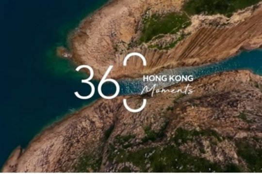 Dewan Pariwisata Hong Kong sambut baik kesepakatan untuk buat kerjasama bilateral dengan Singapura melalui Travel Bubble