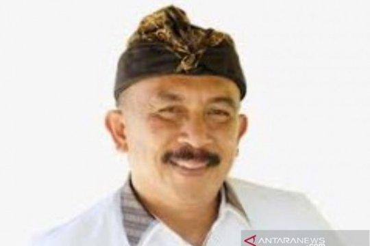 DPRD Bali dukung upaya pemerintah daerah tangani COVID-19