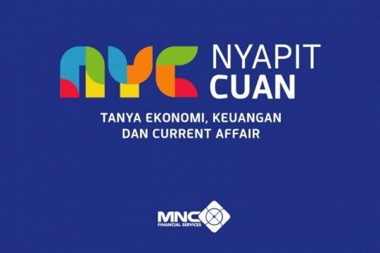 MNC Kapital beri edukasi soal keuangan melalui cerdas cermat virtual