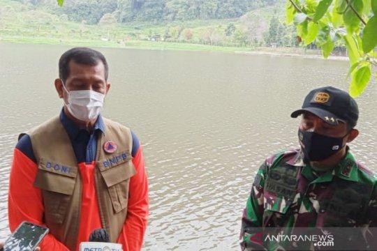 Musim bencana, BNPB ajak warga selalu ikuti informasi dari BMKG