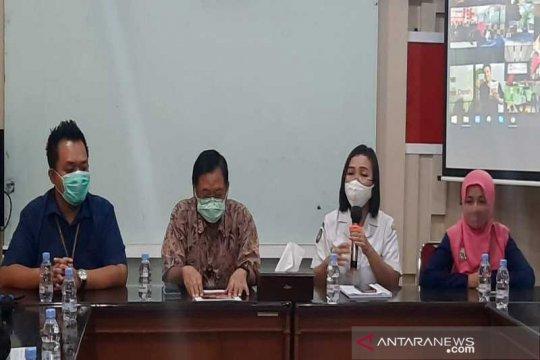 PMI Surakarta siapkan plasma konvalesen bantu pasien COVID-19