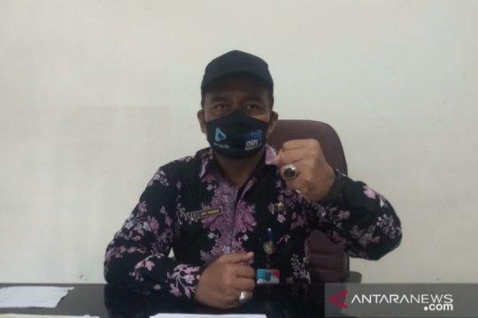 Tiga warga Bangka dinyatakan sembuh dari COVID-19