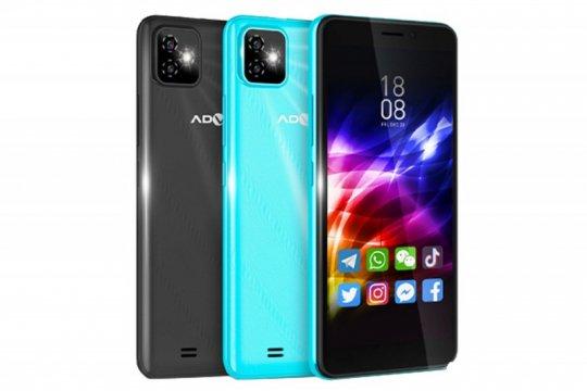 """Advan rilis ponsel Nasa Plus untuk belajar """"online"""""""