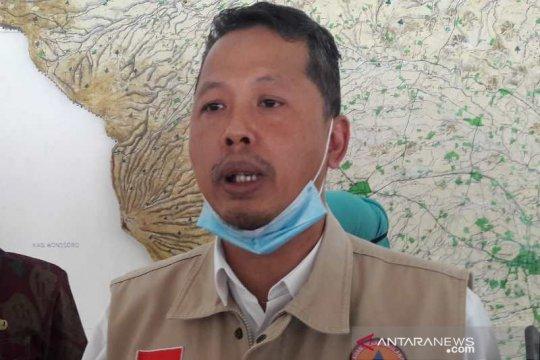 Pegawai positif corona, Dindukcapil Temanggung tunda perekaman KTP-el