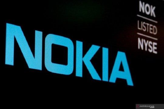 Nokia perangi COVID-19 dengan solusi deteksi termal berbasis analitik
