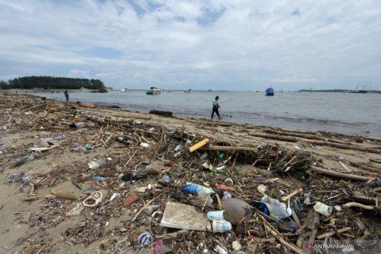 KKP: Pengelolaan sampah dapat berikan nilai ekonomi bagi warga