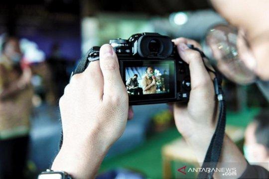 Promosi Tanah Laut melalui Cinematic Video Competition diapresiasi