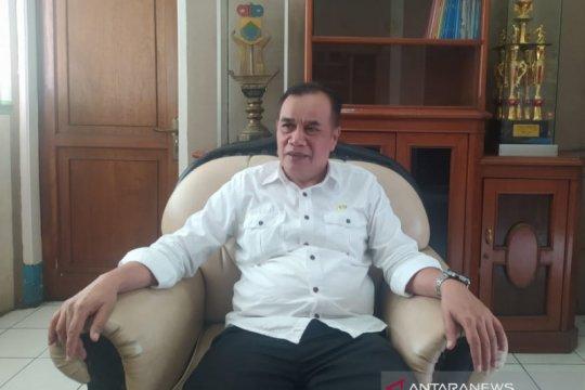 Ribuan siswa di Cianjur putus sekolah