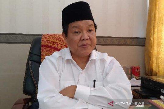 Bengkulu terima bantuan keserasian sosial Rp1,05 miliar dari Kemensos