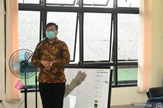 IPB University berkomitmen bantu desa buat data desa presisi