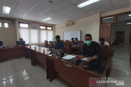 DPRD Kulon Progo desak pemkab membuat tata ruang kawasan peternakan