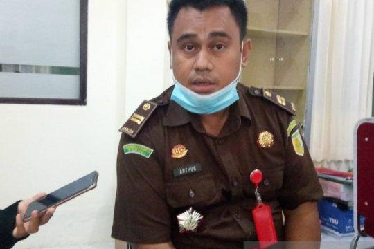 MA tunjuk Hakim PN Jakut tangani perkara Ivan Sambom