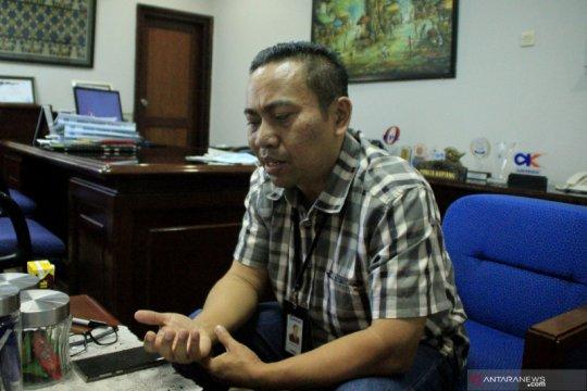 BRI Kupang katakan pengecekan data penerima BPUM bisa melalui e-form