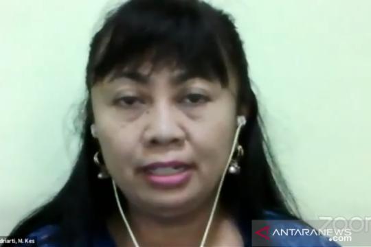 Tambah 14 orang, positif COVID-19 di Tarakan-Kaltara naik 314 kasus