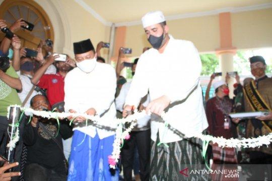 Kota Probolinggo miliki museum peninggalan sejarah Rasulullah SAW