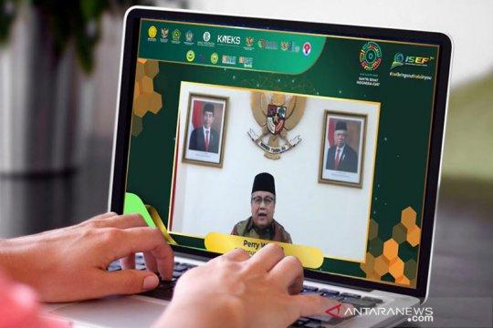 BI dorong potensi pesantren gerakkan ekonomi syariah inklusif