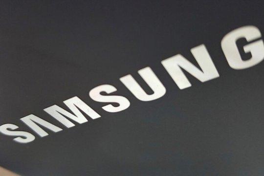 Mendiang bos besar Samsung Lee Kun-hee dimakamkan
