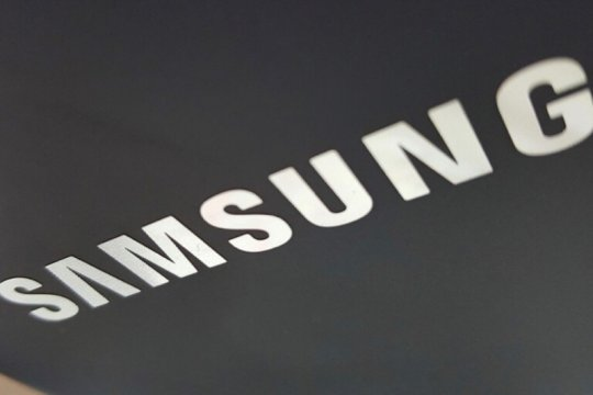 Pastikan aman, Samsung punya tim khusus tangani IMEI