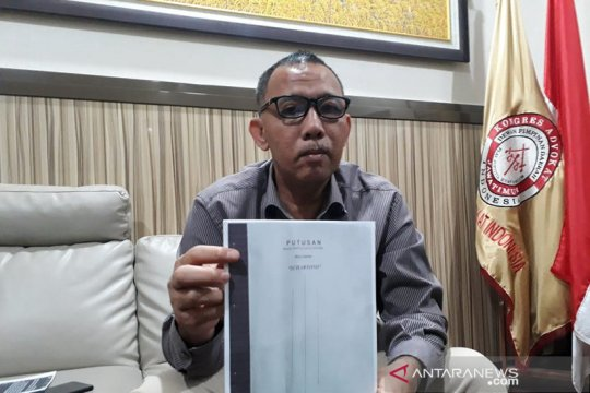 KAI Jatim soroti pelanggaran kepala daerah kampanye hari Minggu