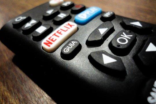 Netflix uji coba layanan gratis dua hari