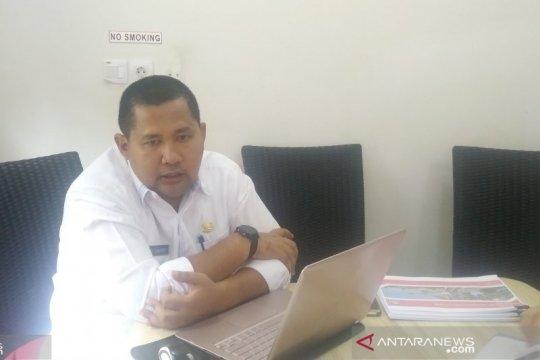 Pemkot Padang naikan gaji pegawai non-ASN pada 2021