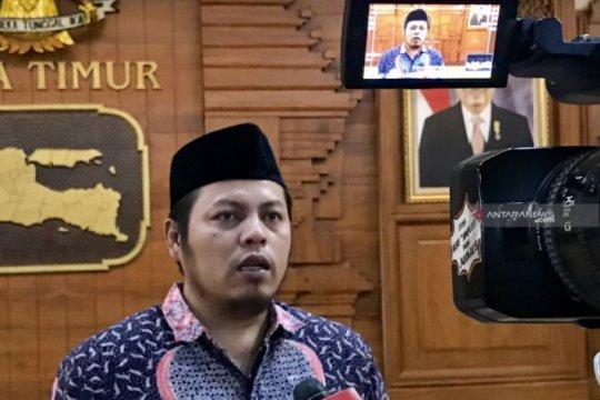 KPU Jatim: 8 calon kepala daerah belum ajukan PAW
