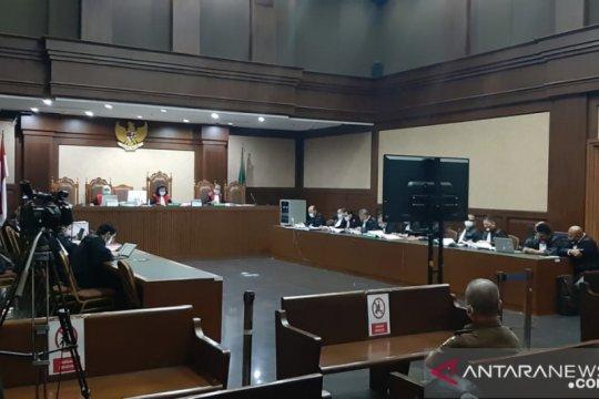 Pakar TPPU: Kejaksaan harus hati-hati lakukan pembekuan SRE WanaArtha