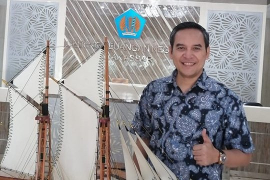 Ekonom IPB University: Kawal merger bank syariah