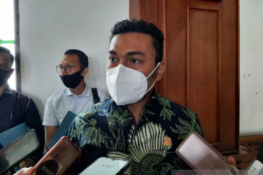 Hak angket terhadap Plt Gubernur Aceh diputuskan pekan depan