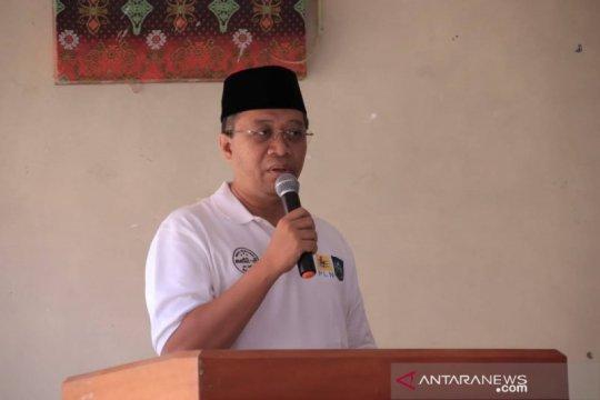 Gubernur NTB ingatkan masyarakat jaga pilkada aman