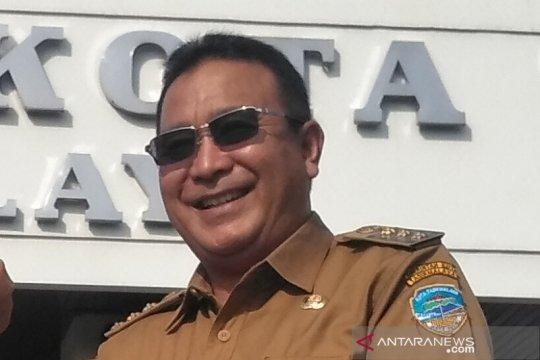 Sekda pastikan pelayanan normal meski Wali Kota Tasikmalaya ditahan