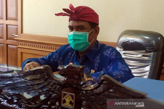 Kadivpas Bali : Stres jadi pemicu banyak napi reaktif dalam Lapas