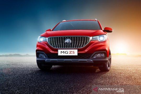 MG Motor Indonesia gandeng dua mitra pembiayaan baru