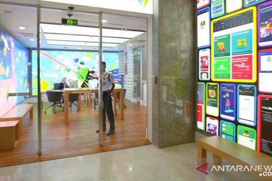 PermataBank hadirkan inovasi digital kepada nasabah syariah
