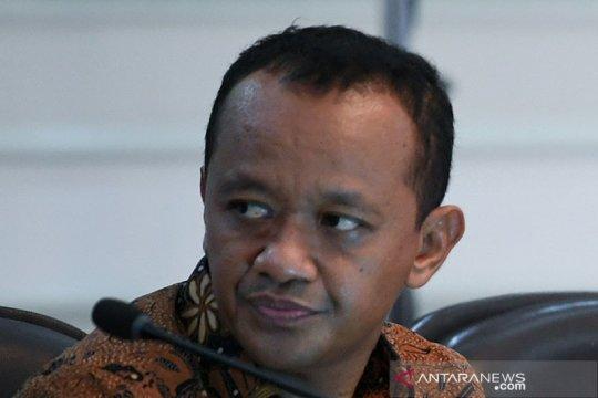 Bahlil: Gairah investasi Eropa di Indonesia cukup luar biasa