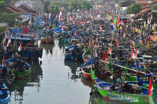 Program pangan alternatif harus sentuh perekonomian nelayan daerah