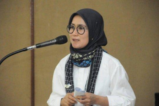Cegah penularan, wisata di Lebak-Banten ditutup saat libur panjang