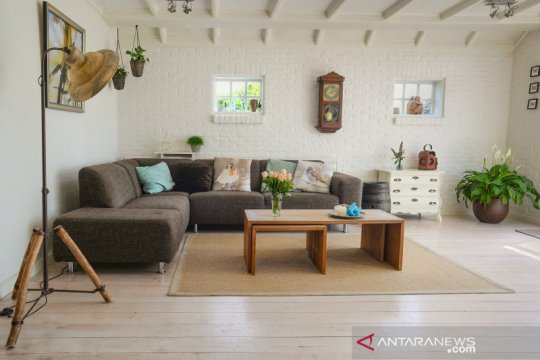 Penjualan perabot rumah di Tokopedia meningkat