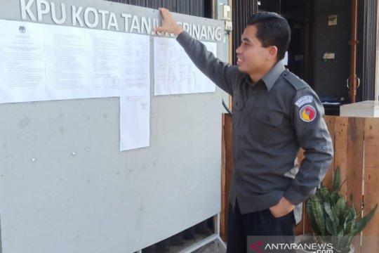 Bawaslu Tanjungpinang tetapkan Kampung Pengawasan di Pulau Penyengat