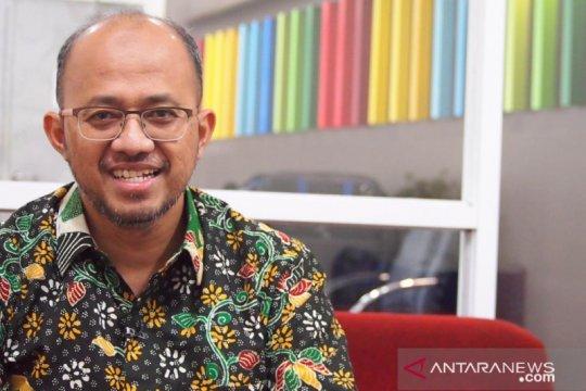 MKKI minta dokter Indonesia teguh pegang azas kemaslahatan