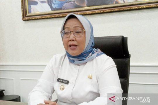 Tempat wisata di Bogor wajib batasi 50 persen jumlah pengunjung