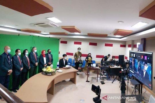 Ketua Umum IDI: Peningkatan penyakit tidak menular mengancam Indonesia