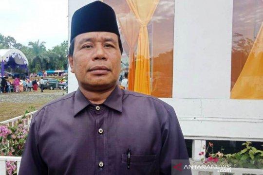 Ulama minta polisi ungkap bisnis prostitusi daring di Aceh