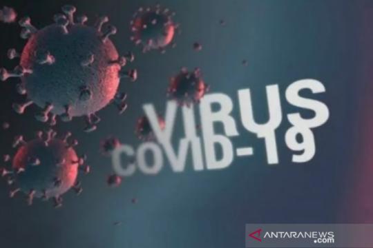 Pakar Epidemologi: Waspadai penularan COVID-19 dari makan bersama