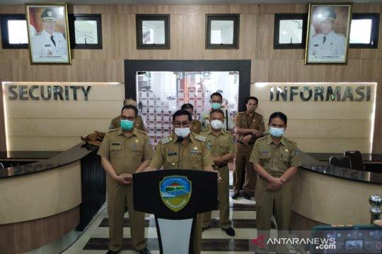 Program Pemkot Tasikmalaya tetap berjalan meski walikotanya ditahan