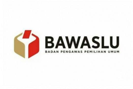 Sentra Gakkumdu Bandarlampung teruskan kasus Kepala Bappeda ke KASN