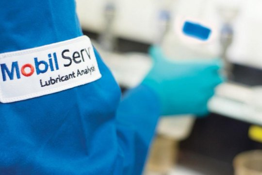 PT EMLI hadirkan laboratorium pelumas di Indonesia