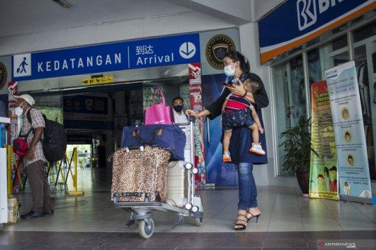 "Sekjen pastikan ""travel corridor"" ASEAN segera terwujud"